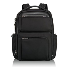 TUMI Arrive Bradley Backpack #255012D2