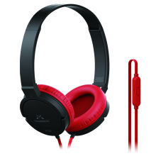 SoundMagic P10S Headphone