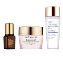 ESTEE LAUDER Lifting & Firming travel set