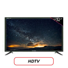 POLYTRON LED TV 32 Inch HD - PLD32D7511