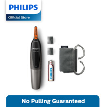 PHILIPS Nose Trimmer NT 3160