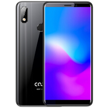Coolpad coolplay 7C [4+64G] Black