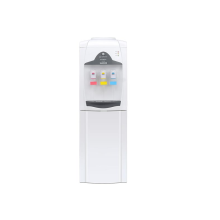 SANKEN Top Loading Water Dispenser Standing HWD-610GY