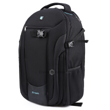 PROWELL  Camera Photography Backpack Black