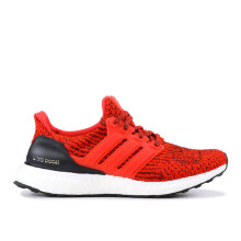 ADIDAS - ULTRA BOOST 3.0 ENERGY Red US 8