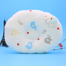 Keness Baby multi-function arm feeding pillow