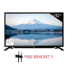 SHARP LED TV 32 Inch - LC-32LE179i