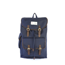 TAYLOR FINE GOODS Backpack Rucksack 408 Blue