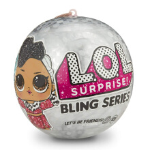 LOL Llt18 Lol. Surprise Dolls Bling Sk LLT554806