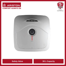 ARISTON Electric Water Heater AN 30 R 500 ID