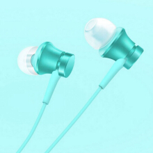 Xiaomi Piston Earphone Blue