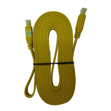 NB Kabel HDMI 3M STD - Kuning