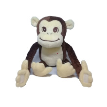 [FREE GIFT] NEPPI Monkey Plush Toy