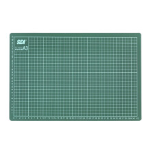 SDI SDI Cutting Mat 1007 ( A3 / 18