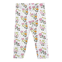 MY LITTLE PONY Baby Girls Flower Print Legging - MY3L0100180
