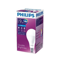 PHILIPS LED BULB 19W CDL E27
