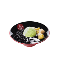 Hong Tang - Grass Jelly 28 Signature Value Rp 52.000
