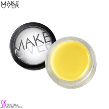 [free ongkir]Make Over Lip Balm Lip Nutrition Vanilla Latte