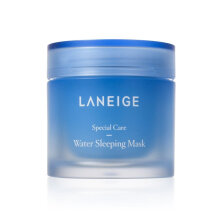 Laneige Laneige Water Sleeping Mask 70ml