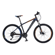 Element MTB XC 900 Size 27,5 - Orange