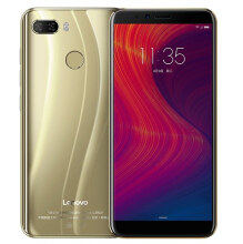LENOVO K5 Play [3GB/32GB] Snapdragon - Gold