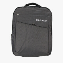 Polo Design Small Backpack 9056-06