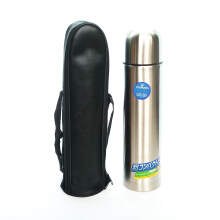 Yoshikawa Vacuum Flask Stainless Steel YS100 1000ml