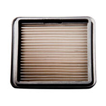 FERROX Air Filter For Car Mitsubishi Pajero Sport 2500cc (2012-2014)