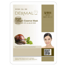 DERMAL Snail Collagen Essence Mask 23g