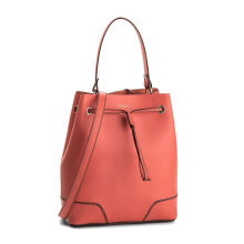 FURLA Stacy Med Drawstring - Mango D 942378