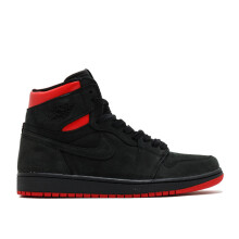 NIKE - AIR JORDAN 2 EMINEM Black US 10