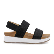 STYLEHAUS Sandals BZD63927-2 - Black