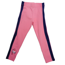 KIDS ICON - Long Pants My Little Pony Pink - PYC00800180