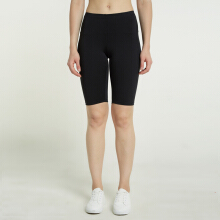 Corenation Active Game 03 Shorts - Black