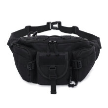 [COZIME] Tactical Waist Pack Pouch For Men Women Military Outdoor Bag Army Belt Bags Others1