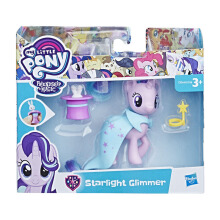 MY LITTLE PONY Starlight Glier MLPE2564
