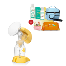 MEDELA Mini Electric