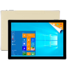 Teclast Tbook 10 S [4/64G] Gold