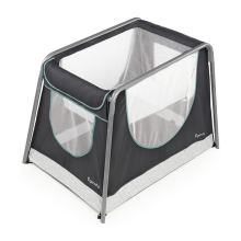 INGENUITY Travel Simple Cot - Beaumonth
