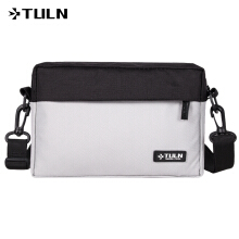 TULN Leisure satchel  satchel bag