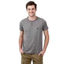 GREENLIGHT Men Tshirt 6312 263121712 - Grey