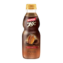 KOPIKO 78 C Mocharetta 240ml