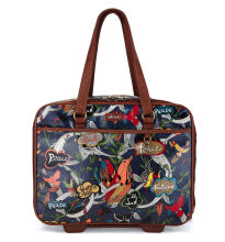 Sakroots Mobile Tote River Peace Multicolor Others