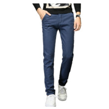 Wei's Exclusive Selection Fashion Male Trousers M-PANTS-sg083