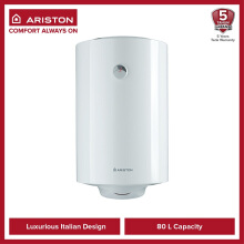 ARISTON Electric Water Heater Pro R 80 V 1.2K ID
