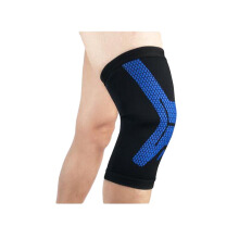 SBART 2pcs Basketball Knee Pad Running Fitness Knee Support Warm Cycling Sports Knee Brace Protection