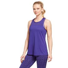 Champion Ac Twist Back W Tank-01CHPT001