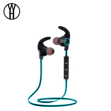 AMW-810 Sports Sweatproof Stereo Bass Hi-Fi Sports headset Wireless Bluetooth 4.1 Earphone For iPhone Xiaomi Samsung Huawei etc