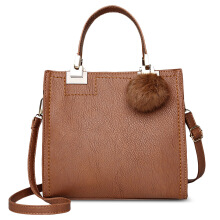 Fashionmall Fashion Female Handbag Crossbody Bag