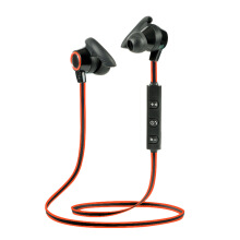 DELIVE Bluetooth Wireless earphones Sports Bluetooth 4.1 Neutral Mobile Phone Stereo Universal Music earphones